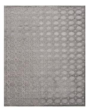Jaipur Fables Trella Area Rug, 7'6 x 9'6