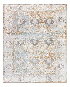 Jaipur - Ceres Cheyenne Area Rug Collection
