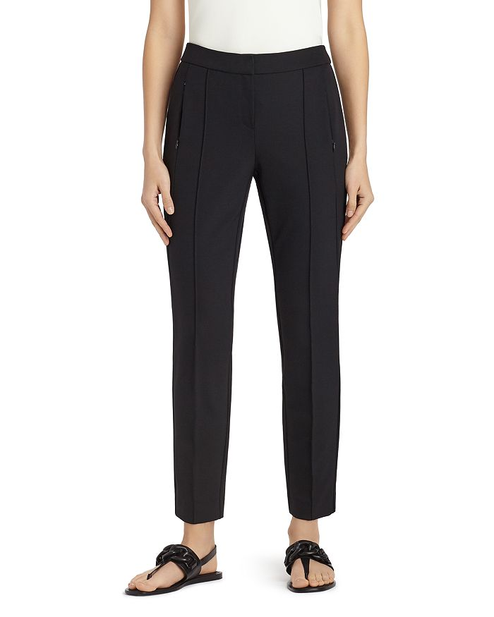 Lafayette 148 New York - Orchard Slim Pants