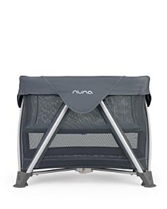 Nuna - Sena Aire Mini Playard
