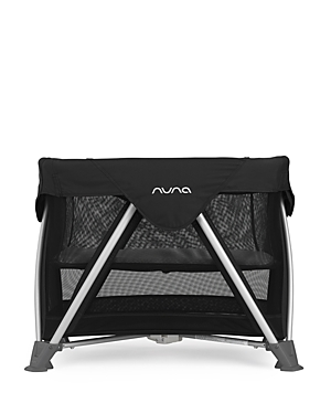 Click here for Nuna Sena Aire Mini Playard prices