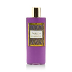 Agraria Lavendar & Rosemary Bath & Shower Gel - Bloomingdale's_0