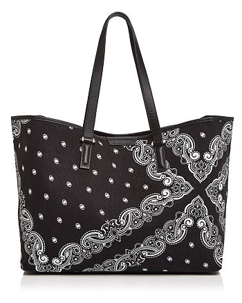 Kendall + Kylie - Taylor Tote