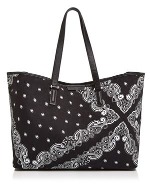 Kendall and Kylie Taylor Tote