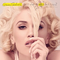 Baker & Taylor Gwen Stefani, This is What the Truth Feels Like - Bloomingdale's_0