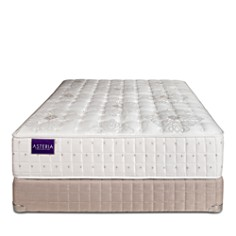 Asteria Argos Firm Mattress Collection - 100% Exclusive - Bloomingdale's_0