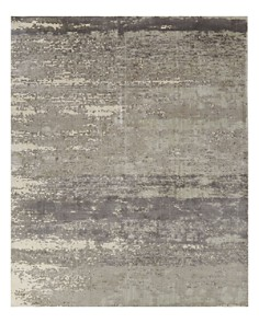 Jaipur Aston Perry Area Rug Collection - Bloomingdale's_0