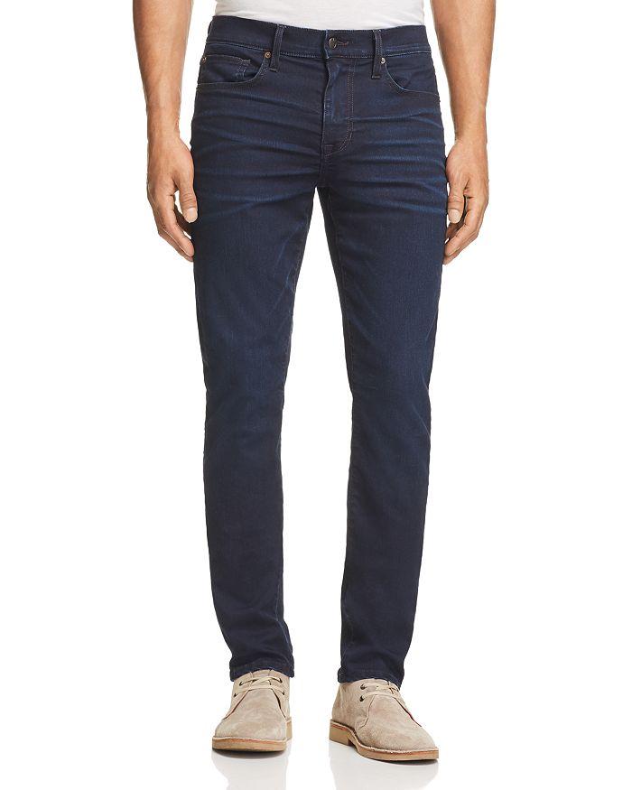 Joe's Jeans - Tyson Slim Fit Jeans