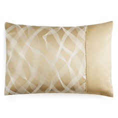 Gingerlily Rubans King Sham - 100% Exclusive - Bloomingdale's_0