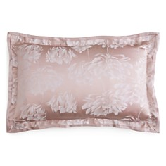 Gingerlily Peony Standard Sham - 100% Exclusive - Bloomingdale's_0