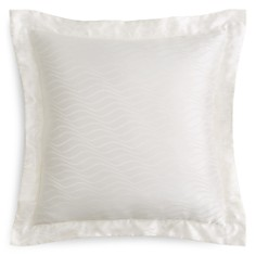 Gingerlily Pearls Euro Sham - 100% Exclusive - Bloomingdale's_0