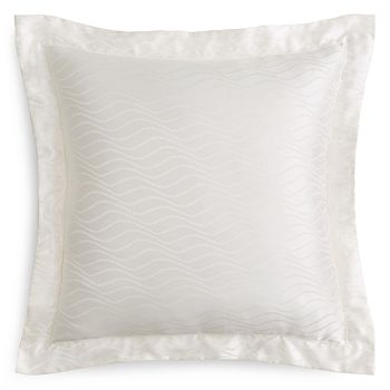 Gingerlily - Pearls Euro Sham - 100% Exclusive