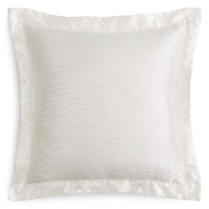 Gingerlily Pearls Euro Sham - 100% Exclusive