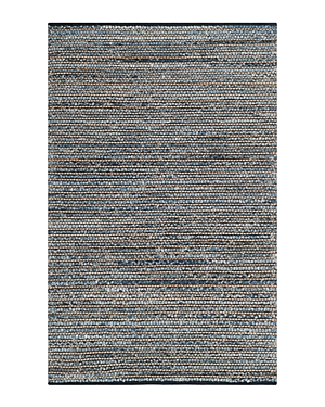 Safavieh Cape Cod Collection Area Rug, 5' x 8'