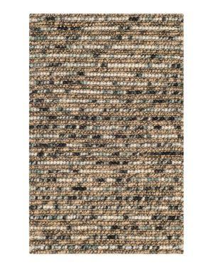 Safavieh Bohemian Collection Runner Rug, 2'6 x 4'