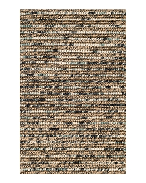 Safavieh Bohemian Collection Runner Rug, 2'6 x 4'