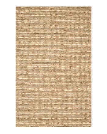 "SAFAVIEH - Bohemian Collection Runner Rug, 2'6"" x 4'"