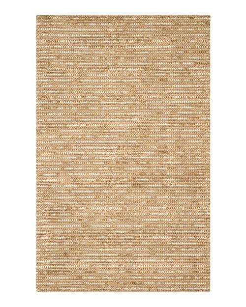 "SAFAVIEH - Bohemian Collection Runner Rug, 2'6"" x 4'"