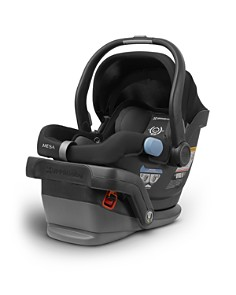 UPPAbaby - MESA Infant Car Seat 2018
