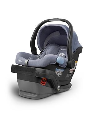UPPAbaby Mesa Infant Car Seat 2018