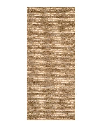 "SAFAVIEH - Bohemian Collection Runner Rug, 2'6"" x 12'"