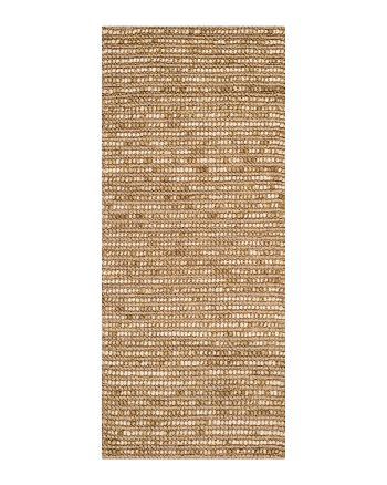 "SAFAVIEH - Bohemian Collection Area Rug, 2'6"" x 14'"