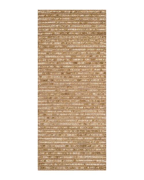 "SAFAVIEH - Bohemian Collection Area Rug, 2'6"" x 14'"