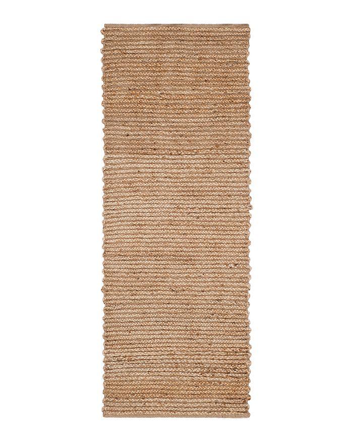 "SAFAVIEH - Cape Cod Collection Runner Rug, 2'3"" x 14'"