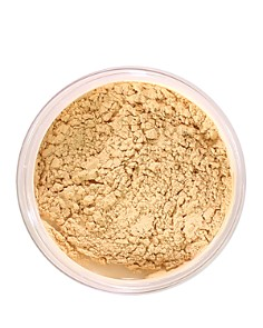 Juice Beauty - PHYTO-PIGMENTS Light-Diffusing Dust