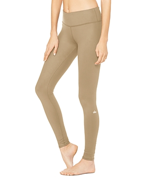 Alo Yoga Airbrush Active Leggings