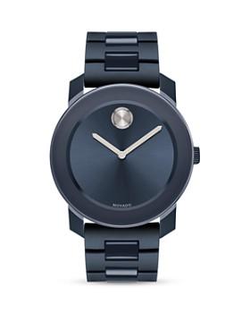 Movado BOLD - BOLD Watch, 42mm