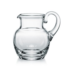 Baccarat Mosiaque Pitcher - Bloomingdale's_0