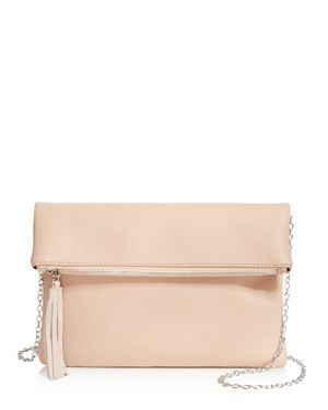 Street Level Aria Crossbody