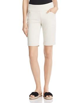 JAG Jeans - Ainsley Bermuda Shorts
