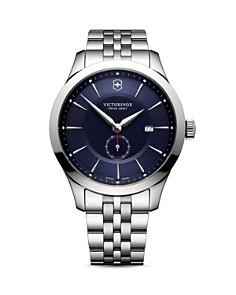 Victorinox Swiss Army Alliance Watch, 44mm - Bloomingdale's_0