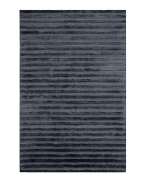 Safavieh Mirage Area Rug, 8' x 10'