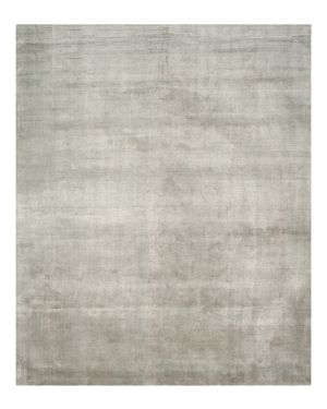Safavieh Mirage Collection Area Rug, 8' x 10'