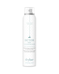 Drybar Scent Detox Dry Conditioner - Bloomingdale's_0