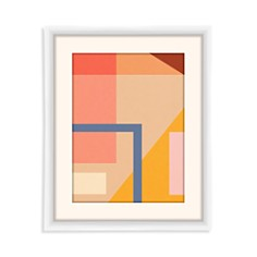 PTM Images The Wall I Wall Art - 100% Exclusive - Bloomingdale's_0