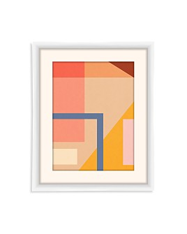 PTM Images - The Wall I Wall Art - 100% Exclusive