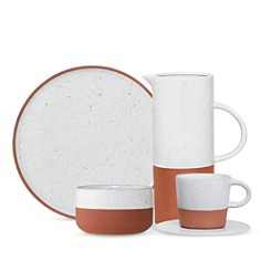 Bloomingville Terra Cotta Collection - Bloomingdale's Registry_0