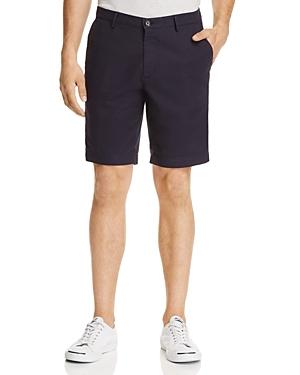 Boss Hugo Boss Crigan Regular Fit Shorts