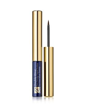Estée Lauder - Double Wear Zero-Smudge Liquid Eyeliner