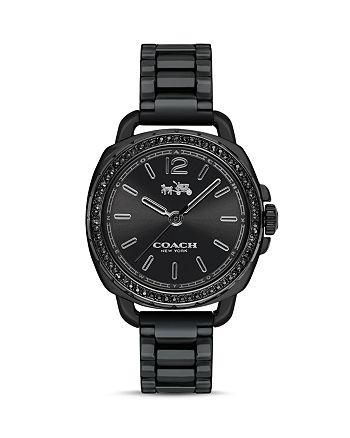 COACH - Tatum Watch, 34mm