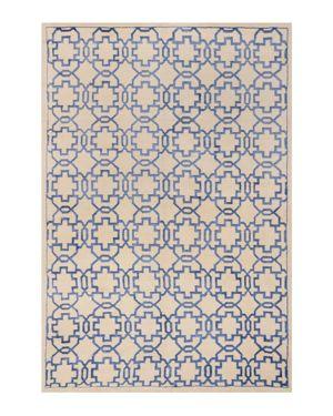Safavieh Mosaic Collection Area Rug, 4' x 6'