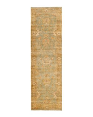 Safavieh Oushak Collection - Branbury Runner Rug, 3' x 10'