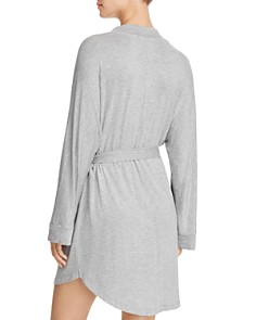 Honeydew - Short Robe