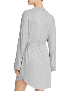31a74b682e8f1 Honeydew - Short Robe Honeydew - Short Robe