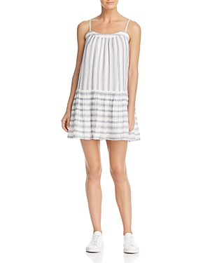 Soft Joie Ante Stripe Dress
