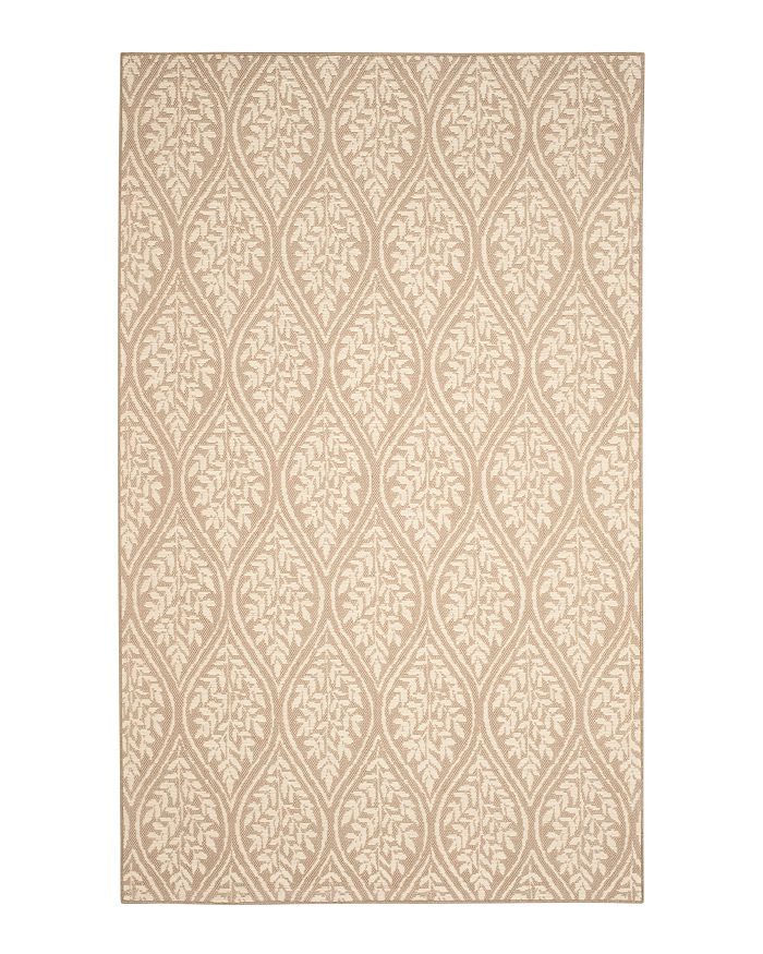 SAFAVIEH - Palm Beach Area Rug, 8' x 10'